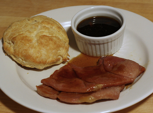 country ham with red eye gravy.jpg