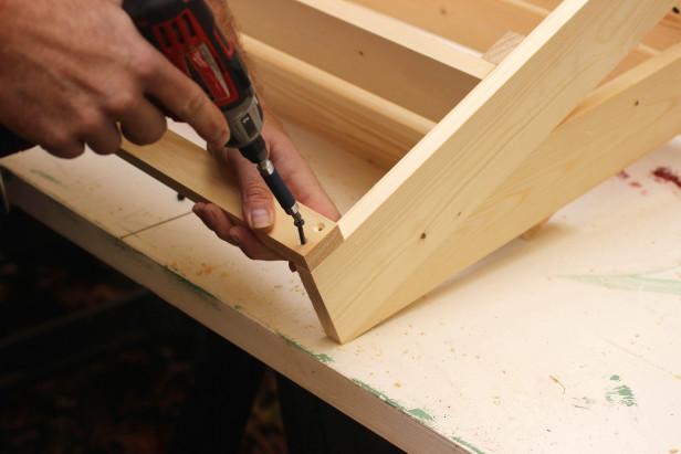 DIY shelf 15
