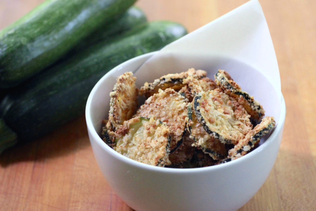 parm zucchini chips 1
