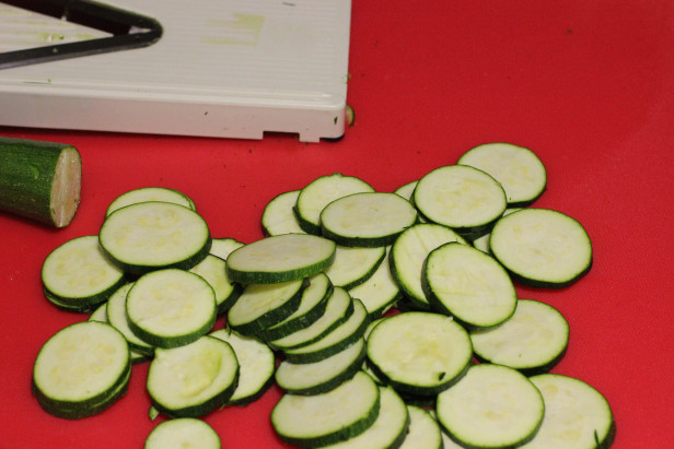 parm zucchini chips 3