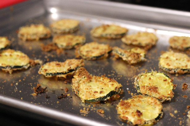 parm zucchini chips 9