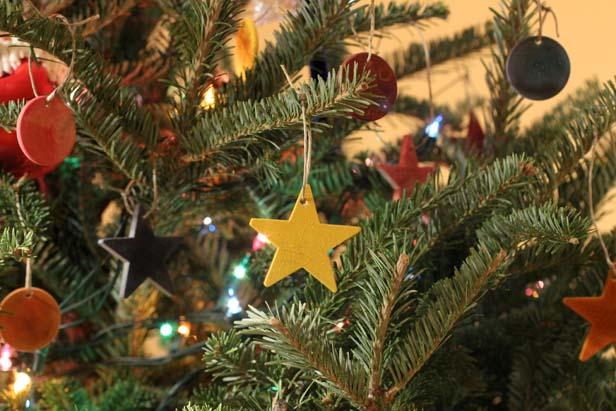 ornament0