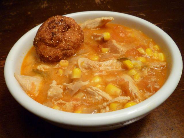 carolina stew.jpg