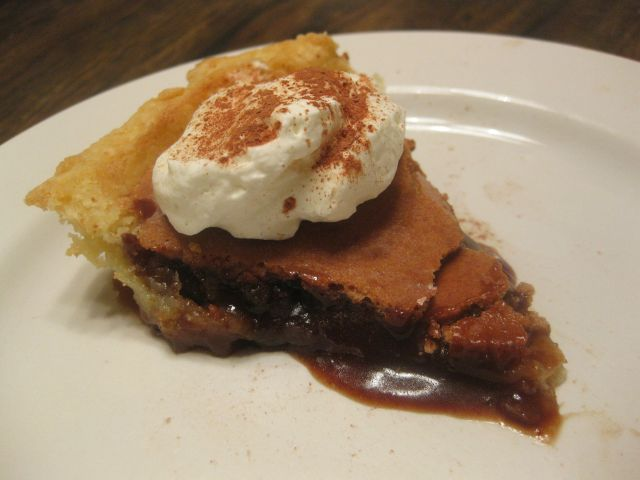 chocolate chess pie.jpg