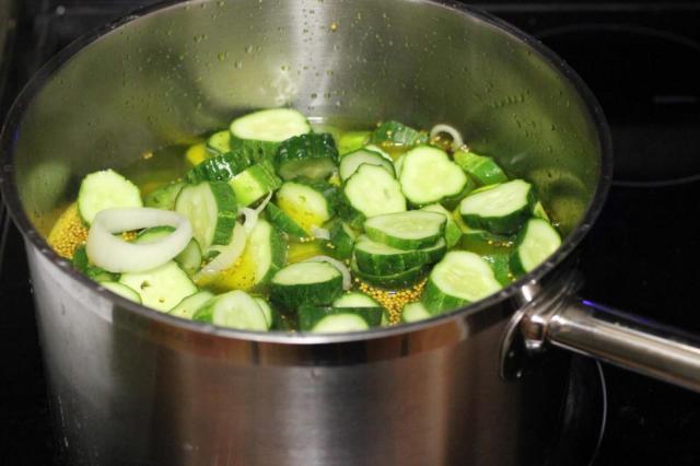 pickles-10