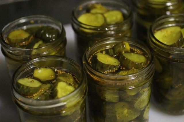 pickles-12