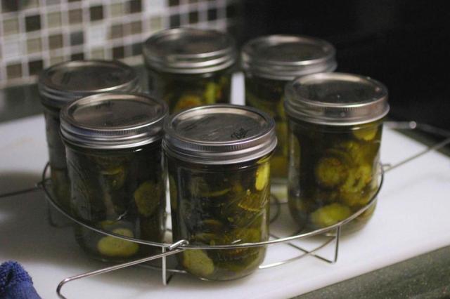 pickles-13