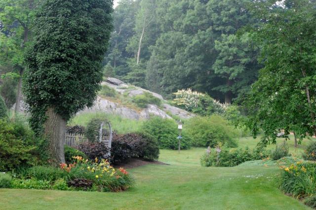 gardens14