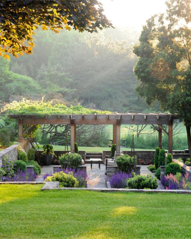 gardens9