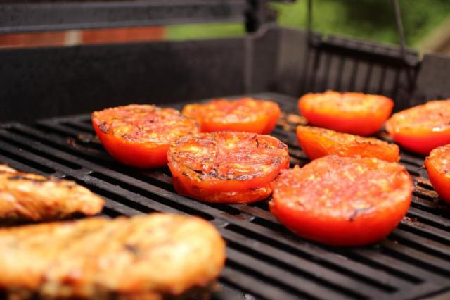 grilled-tomato-1