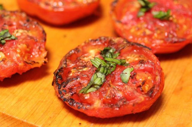 grilled-tomato-11