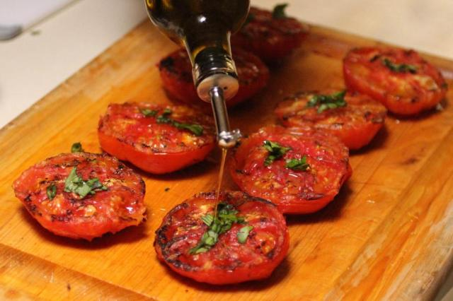 grilled-tomato-12