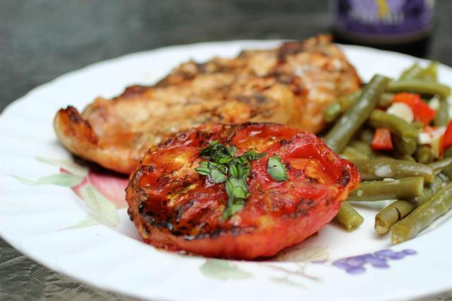 grilled-tomato-13