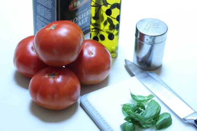 grilled-tomato-2