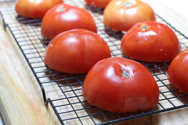 grilled-tomato-5
