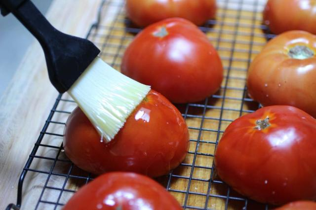 grilled-tomato-7