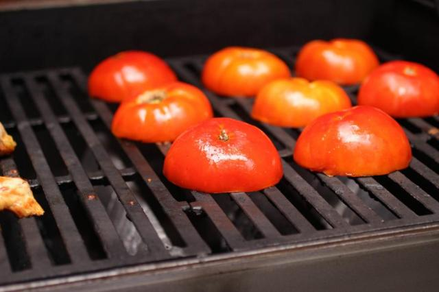 grilled-tomato-9