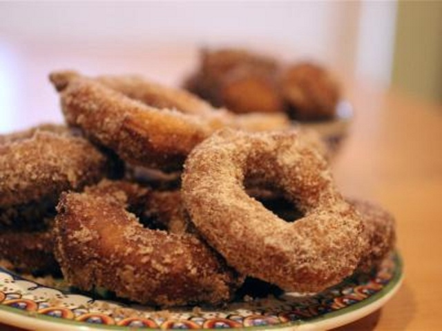 Original_Mick-Telkamp-doughnuts-buttermilk