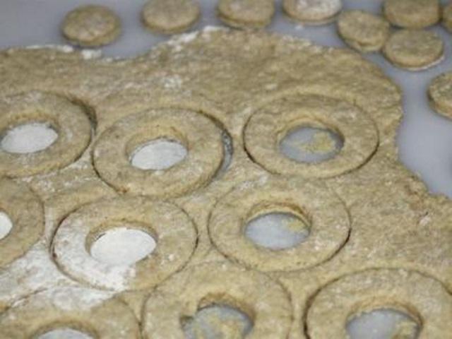Original_Mick-Telkamp-doughnuts-cut