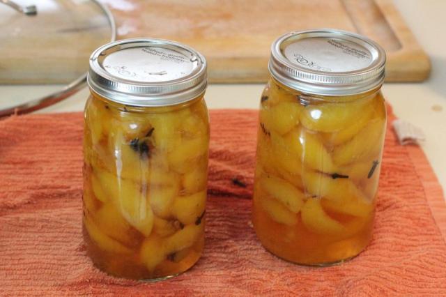 peaches12