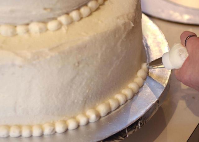 weddingcake12
