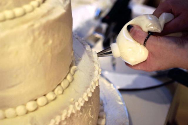 weddingcake13