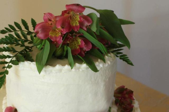 weddingcake14