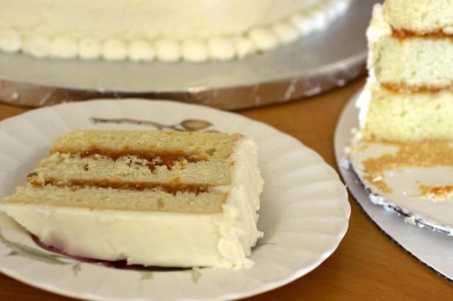 weddingcake15