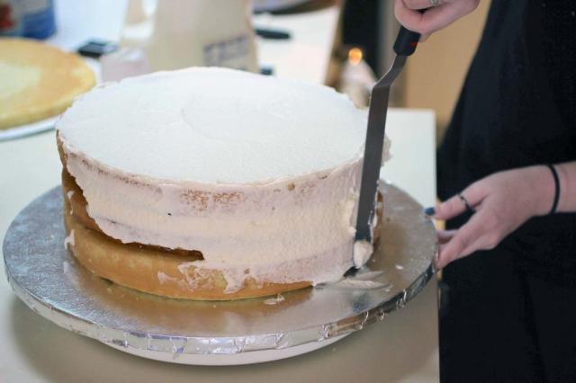 weddingcake6