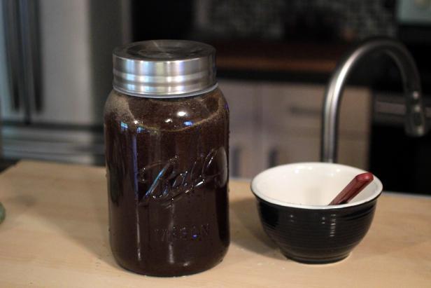 icedcoffee6