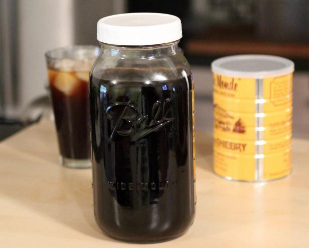 icedcoffee9